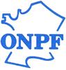 copy-logo-100-ONPF-2011.jpg